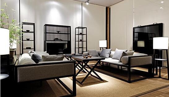 谁家用过曲美沙发的呢?