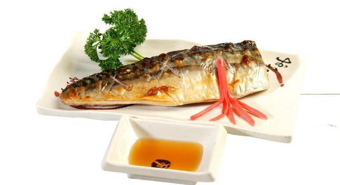 青花鱼会引起中毒吗?
