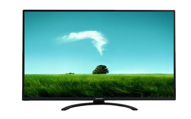 创维液晶电视质量如何?