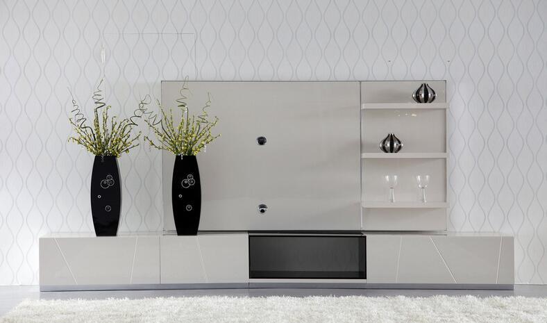 电视柜尺寸多大才合适?