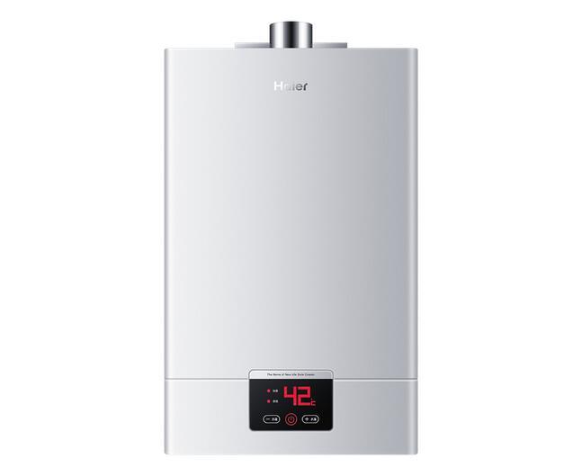 燃气热水器的水温不稳定怎么办?