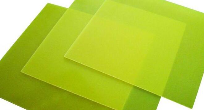 环氧板是什么?