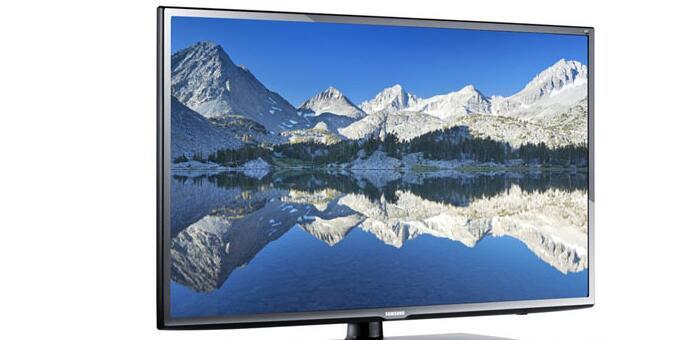 52寸液晶电视的实际尺寸是多少?