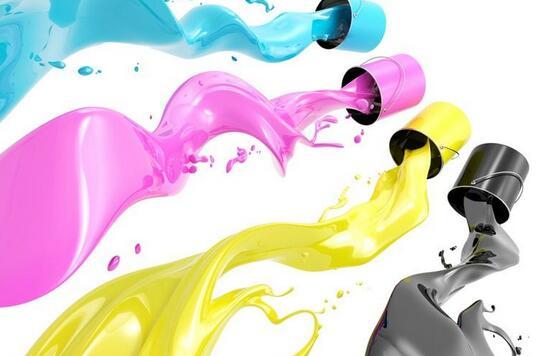 大宝油漆对身体有害吗?