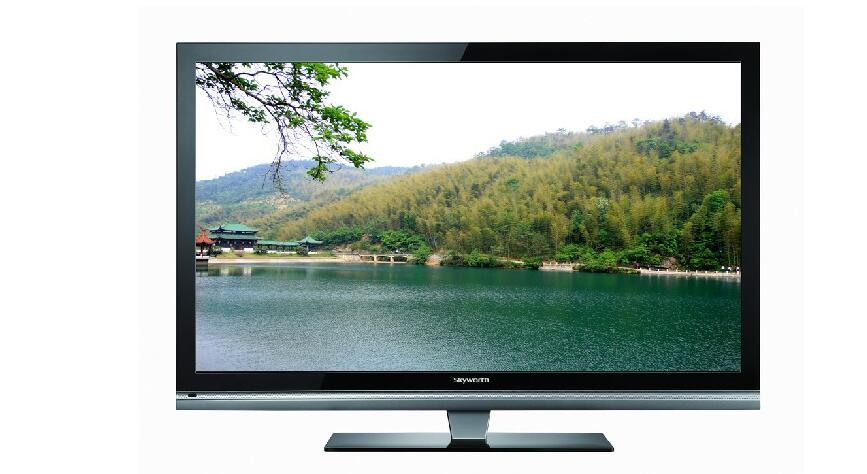 国产液晶电视机排名谁知道的?