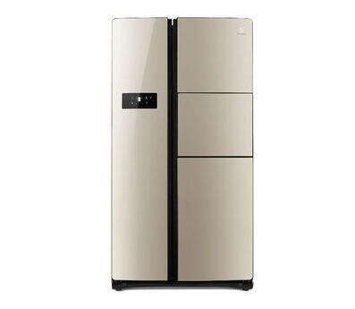 伊莱克斯冰箱好不好?