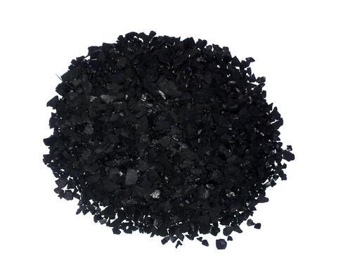 家用活性炭能吸附杂质吗?