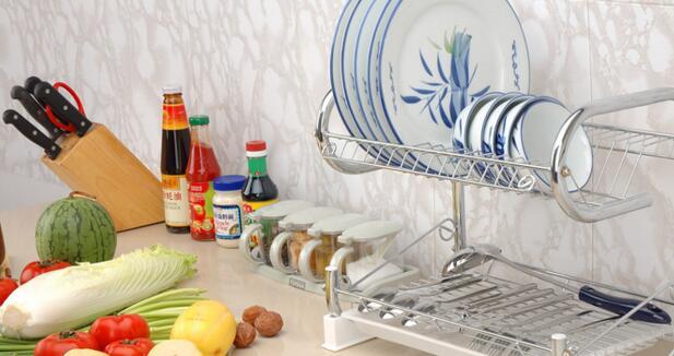 家庭厨房用品有哪些?