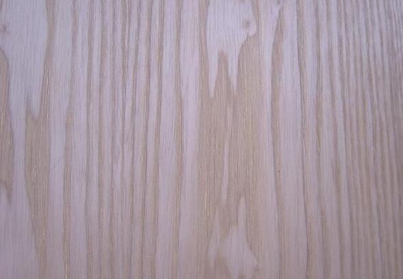 什么是水曲柳面板?