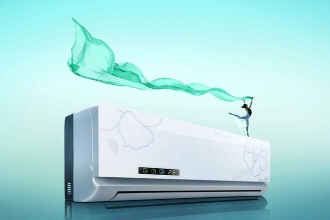 空调制冷效果不好是什么原因?