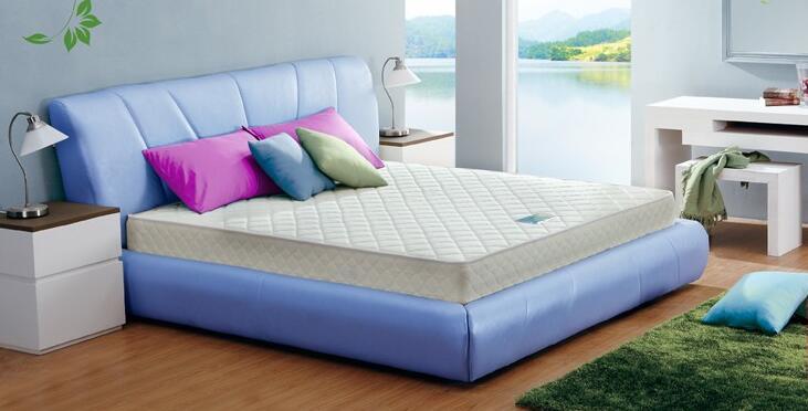 床�|��示���_口道尺寸是多少?
