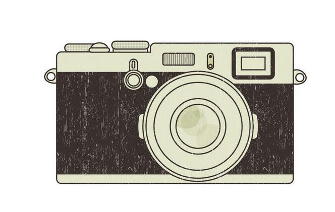 哪几个品牌的相机是最好的相机品牌?