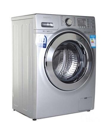 洗衣机不能甩干了怎么解决?