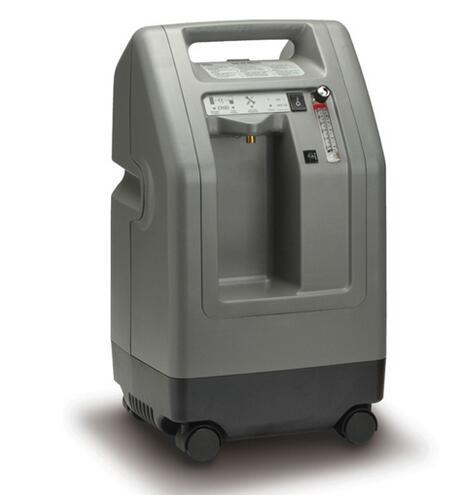 进口制氧机的品牌有哪些?