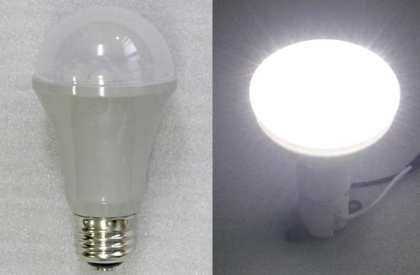 一度电可供一只50瓦的灯泡照明几小时?