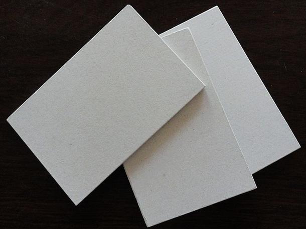 硅酸钙板尺寸是多少?