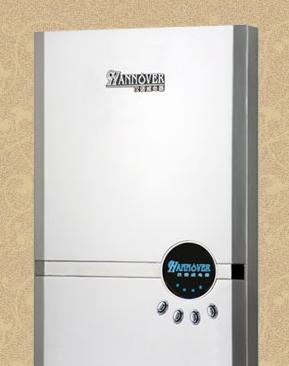 汉诺威即热式热水器会不会很耗电?