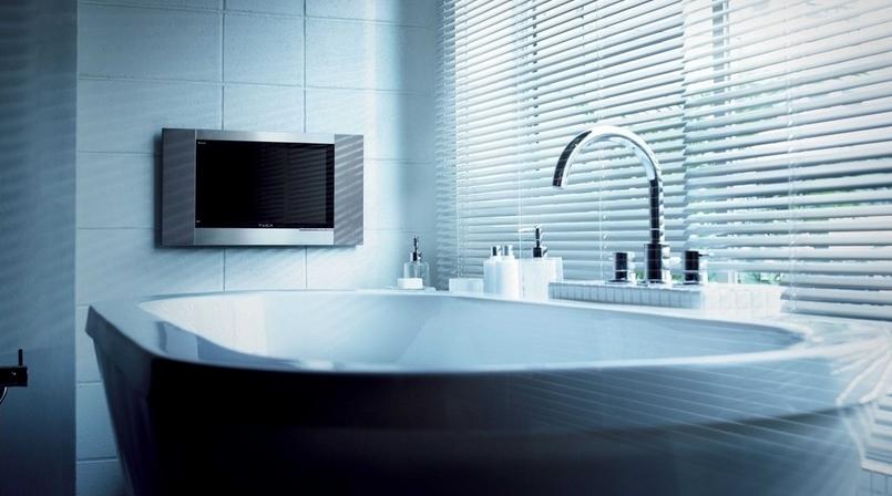 按摩浴缸多大尺寸最合适?