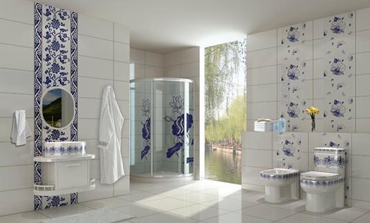 惠达卫浴在行业里排名第几?