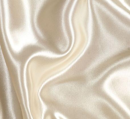 窗帘衬布有什么用途?