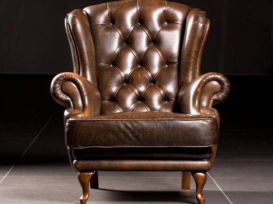 家里的皮沙发翻新多少钱?