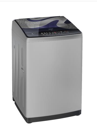 海尔波轮洗衣机的参数。