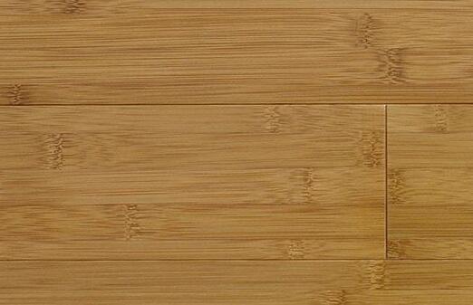 竹地板好不好?