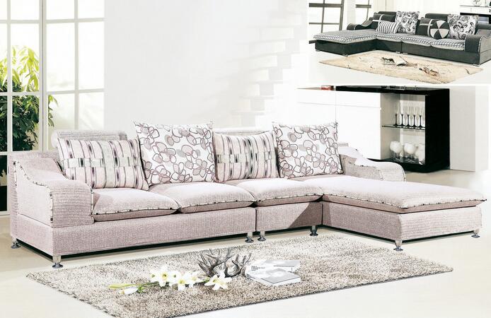 布艺沙发什么牌子好?布艺沙发品牌推荐