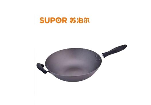 苏泊尔炒锅哪种好用一些?