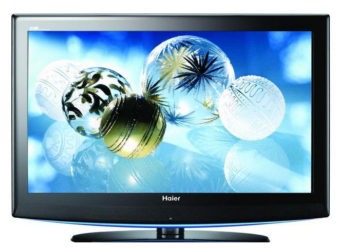 液晶电视硬屏好还是软屏更好一点?