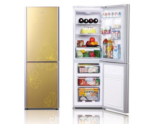 伊莱克斯冰箱质量怎么样?