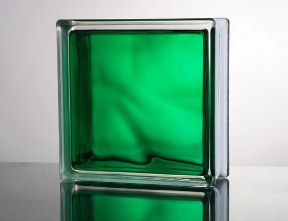 空心玻璃砖价格多少一块?