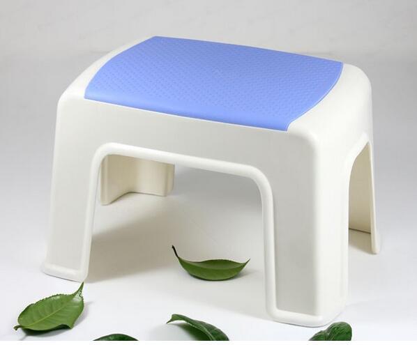 塑料凳子有哪些好的材质?