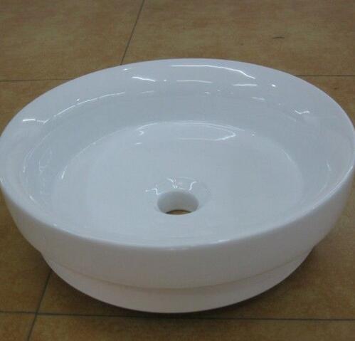 普通的陶瓷洗手盆价格是多少左右?
