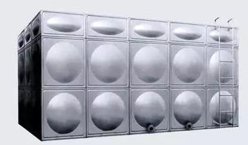 哪个了解保温水箱制作工艺?