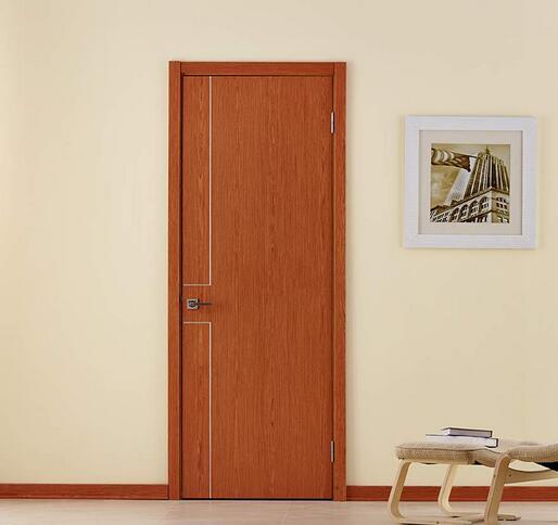装修时用什么牌子的木门比较好?