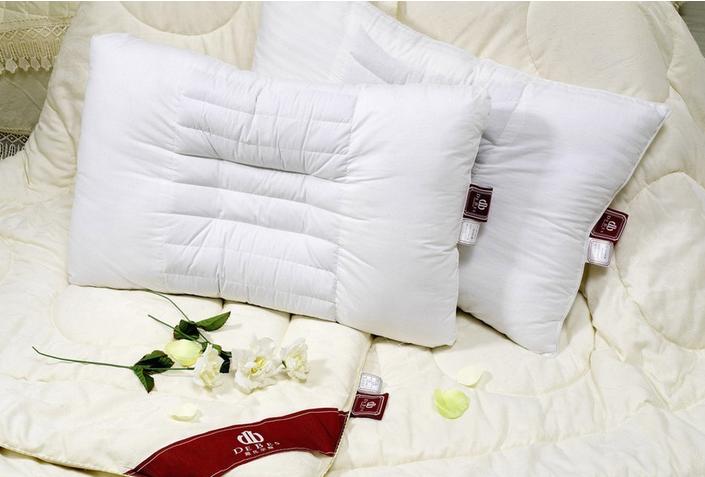有治疗失眠的枕头吗?