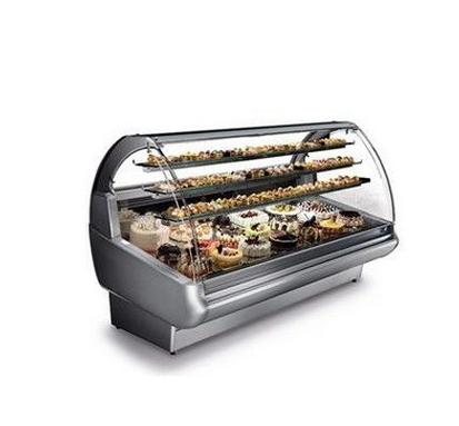 海尔特种电冰柜与美的电冰柜哪个好?
