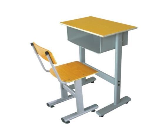 小学生课桌椅尺寸大全谁比较了解的?