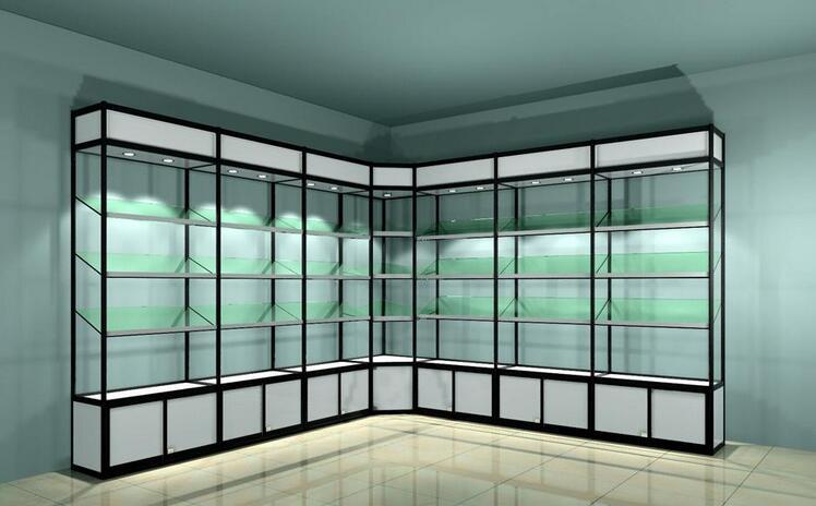 冰箱冰柜展示柜哪个厂家好?