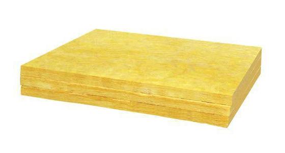 珍珠岩棉板规格有哪些?