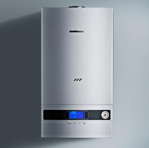 法罗力燃气壁挂炉价格是多少?
