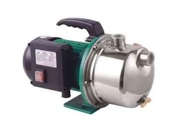 不锈钢家用喷射泵价格是多少?