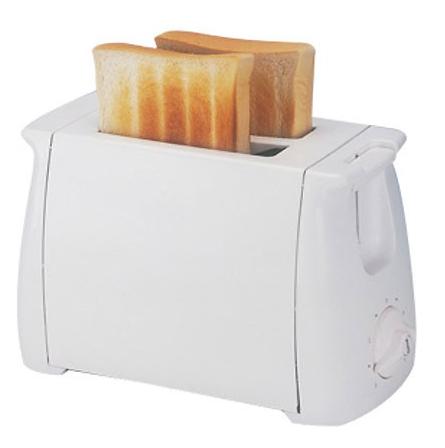 灿坤跳式烤面包机使用方法是什么?