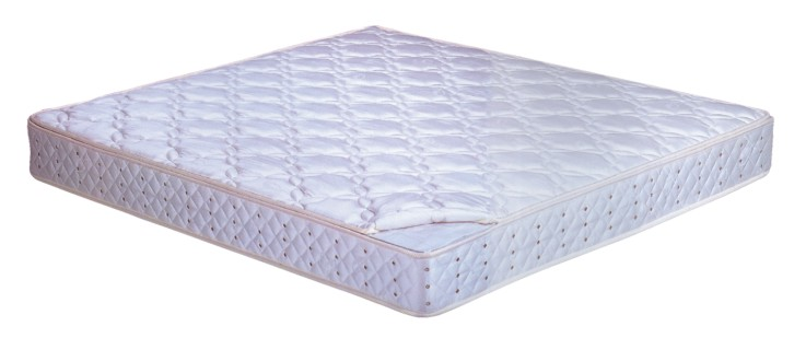 请问标准床垫的尺寸大概有哪些?