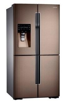 三星冰箱用的时间久了会爆炸吗?