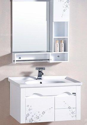 卫生间台盆哪个品牌的好?