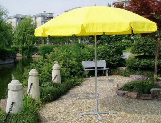 比较好的遮阳伞品牌有哪些?