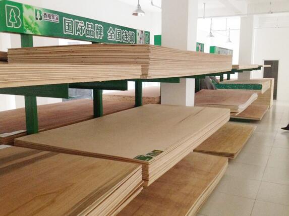 香港雪宝板材的大概价格是多少?