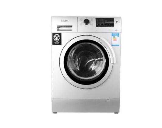 惠而浦洗衣机型号有哪些?